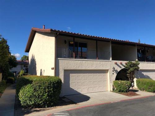 Photo of 120 Carlton Avenue #14, LOS GATOS, CA 95032 (MLS # ML81848200)
