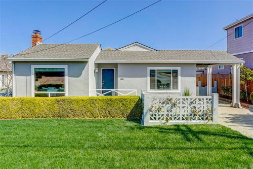 Photo of 616 Guadalupe Avenue, MILLBRAE, CA 94030 (MLS # ML81838201)