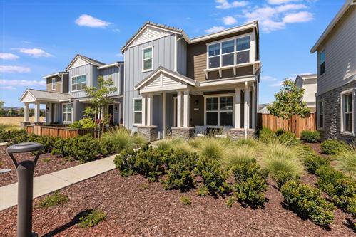 Tiny photo for 1323 Bloom Lane, MORGAN HILL, CA 95037 (MLS # ML81847201)