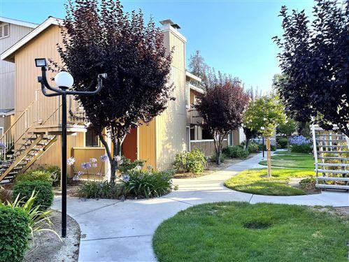 Photo of 115 Rancho #D, SAN JOSE, CA 95111 (MLS # ML81853201)
