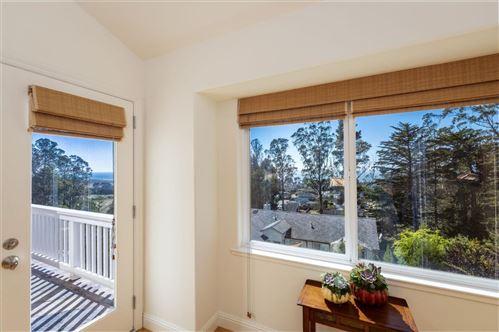 Tiny photo for 22 Terrace Avenue, HALF MOON BAY, CA 94019 (MLS # ML81865202)