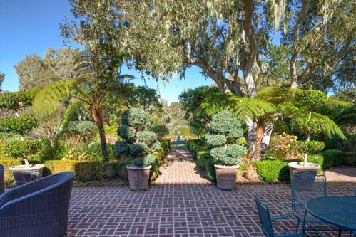 Tiny photo for 1303 Padre LN, PEBBLE BEACH, CA 93953 (MLS # ML81779203)