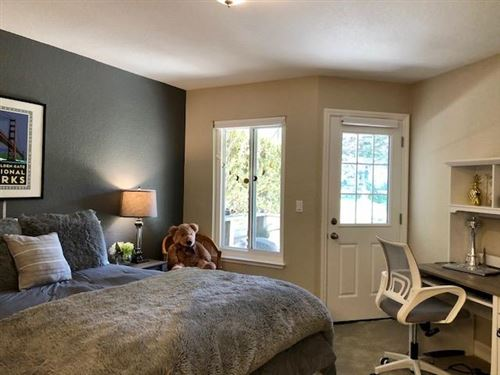 Tiny photo for 16 Fairway PL, HALF MOON BAY, CA 94019 (MLS # ML81836203)