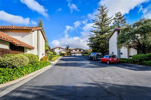 Tiny photo for 22059 Mcclellan Road, CUPERTINO, CA 95014 (MLS # ML81840203)