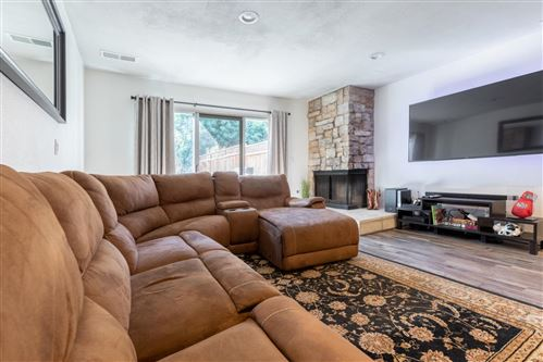 Tiny photo for 670 West Sunnyoaks Avenue, CAMPBELL, CA 95008 (MLS # ML81866203)