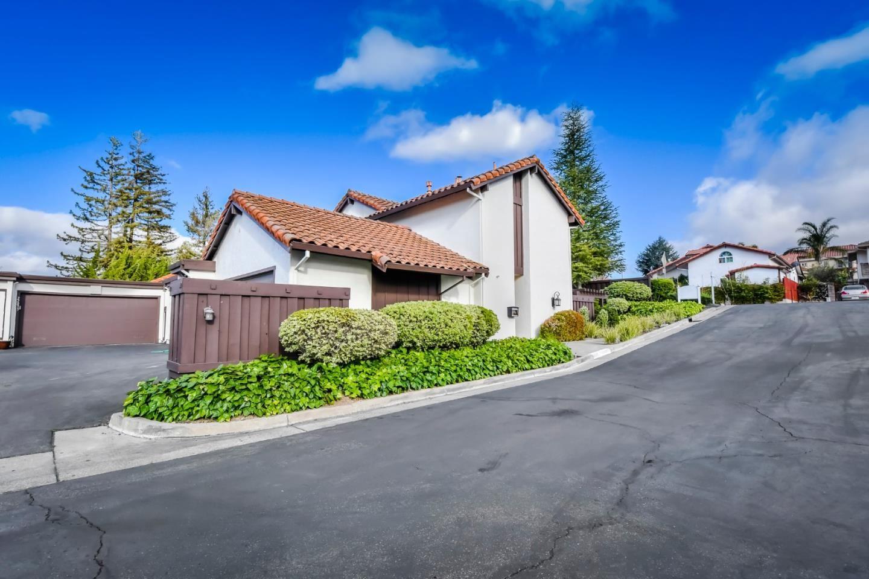 Photo for 22059 Mcclellan Road, CUPERTINO, CA 95014 (MLS # ML81840203)