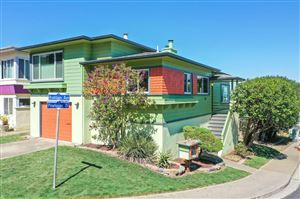 Photo of 184 Pinehaven DR, DALY CITY, CA 94015 (MLS # ML81769204)