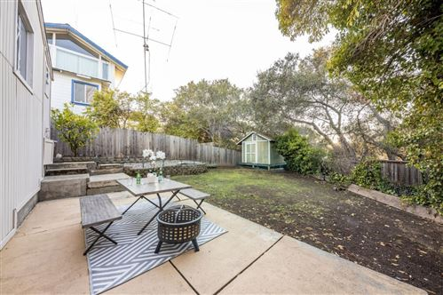 Tiny photo for 2602 Read AVE, BELMONT, CA 94002 (MLS # ML81824204)