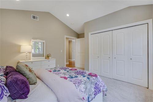 Tiny photo for 1327 Carlos Avenue, BURLINGAME, CA 94010 (MLS # ML81847204)