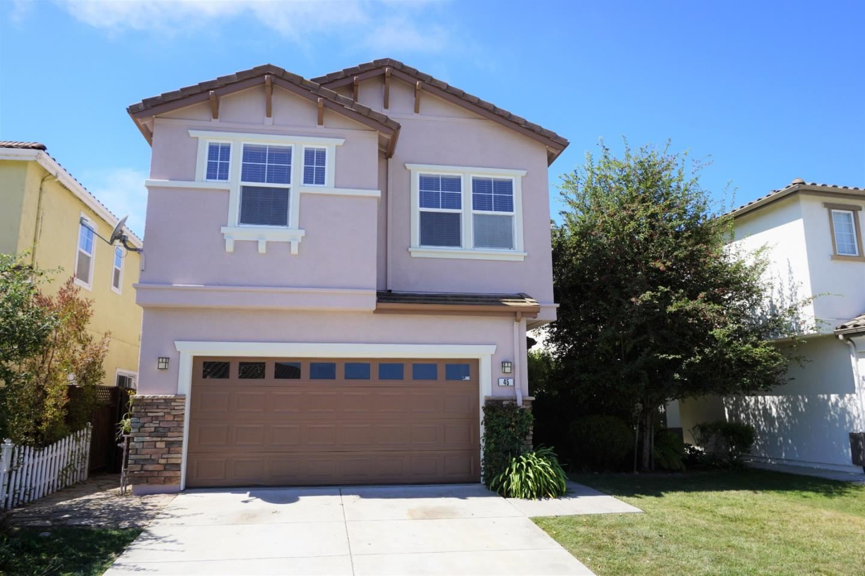 45 Pelican Drive, Watsonville, CA 95076 - #: ML81862204