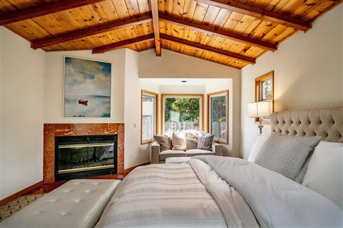 Photo of 1322 Buena Vista AVE, PACIFIC GROVE, CA 93950 (MLS # ML81805205)