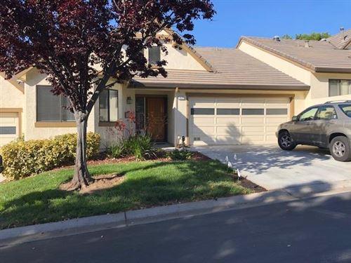 Photo of 7677 Helmsdale Drive, SAN JOSE, CA 95135 (MLS # ML81846205)