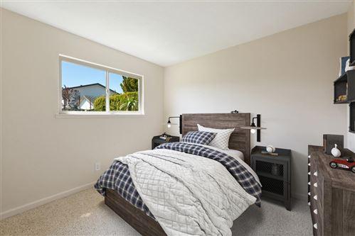 Tiny photo for 1586 Spinnaker LN, HALF MOON BAY, CA 94019 (MLS # ML81837206)
