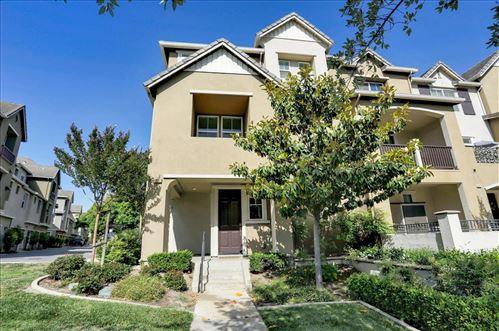 Photo of 2043 Oakland Road, SAN JOSE, CA 95131 (MLS # ML81849206)