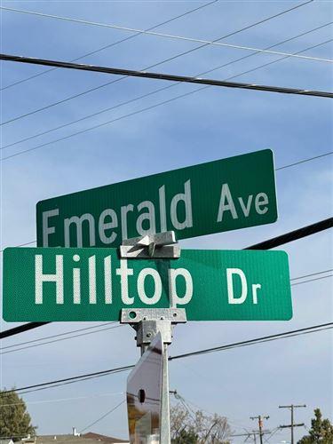Photo of 11 Hilltop DR, SAN CARLOS, CA 94070 (MLS # ML81824207)