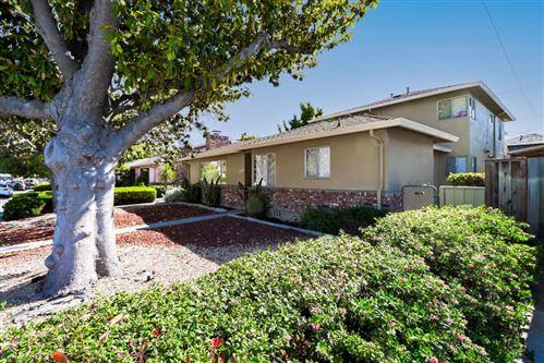 Photo of 144 Roxbury Street, SANTA CLARA, CA 95050 (MLS # ML81855207)