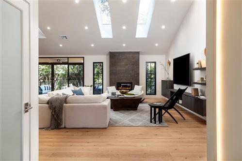 Tiny photo for 1379 Chelsea Drive, LOS ALTOS, CA 94024 (MLS # ML81866207)