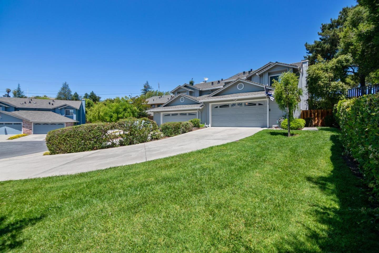 76 Bright View Lane, Watsonville, CA 95076 - #: ML81849207