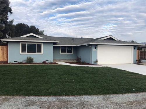 Photo of 17860 Casa LN, MORGAN HILL, CA 95037 (MLS # ML81820208)