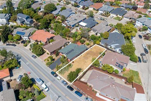 Photo of 97 Club Drive, SAN CARLOS, CA 94070 (MLS # ML81847208)