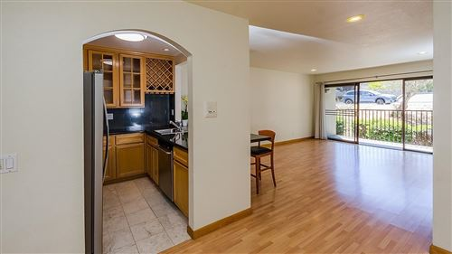 Tiny photo for 380 Vallejo Drive #121, MILLBRAE, CA 94030 (MLS # ML81859208)