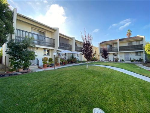 Photo of 2734 Norita CT, SAN JOSE, CA 95127 (MLS # ML81805209)