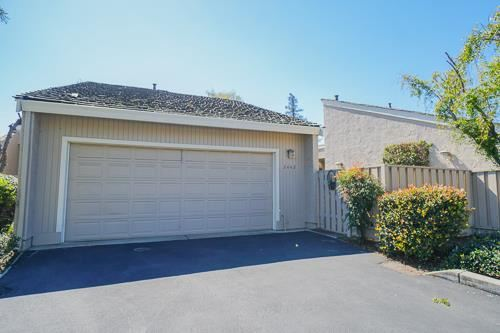 Photo of 2442 Golf Links CIR, SANTA CLARA, CA 95050 (MLS # ML81819210)