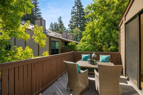 Tiny photo for 2040 West Middlefield Road #18, MOUNTAIN VIEW, CA 94043 (MLS # ML81861210)