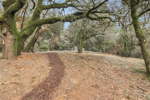 Tiny photo for 13755 Skyline BLVD, LOS GATOS, CA 95033 (MLS # ML81743211)