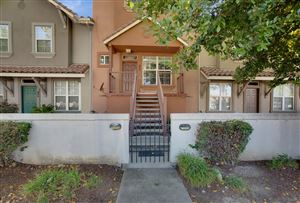 Photo of 373 Race ST, SAN JOSE, CA 95126 (MLS # ML81758211)