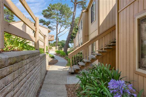 Tiny photo for 300 Glenwood CIR 295 #295, MONTEREY, CA 93940 (MLS # ML81813211)