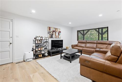 Tiny photo for 1345 Marlborough Road, HILLSBOROUGH, CA 94010 (MLS # ML81866211)
