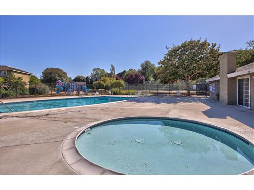 Tiny photo for 19501 Creekside CT, SALINAS, CA 93908 (MLS # ML81776212)