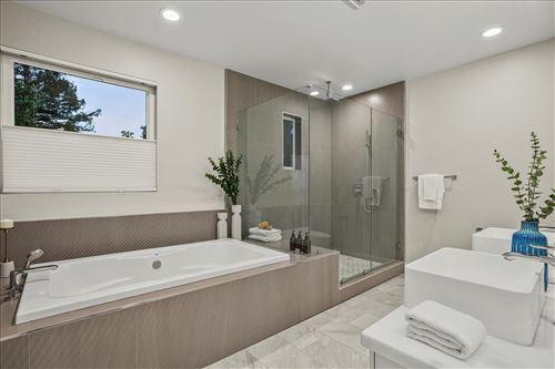Tiny photo for 15800 Loma Vista Avenue, LOS GATOS, CA 95032 (MLS # ML81854212)