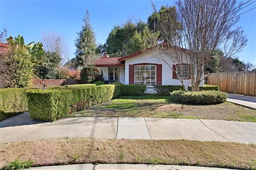 Photo of 1042 Riverside DR, SAN JOSE, CA 95125 (MLS # ML81830213)