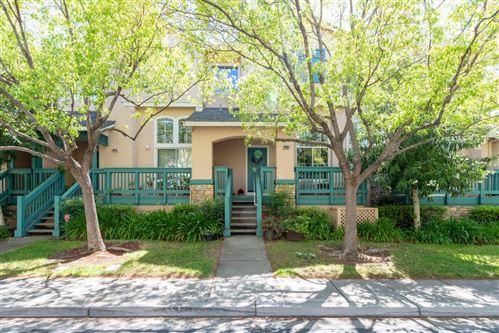 Photo of 38966 Gar Terrace, FREMONT, CA 94536 (MLS # ML81849213)