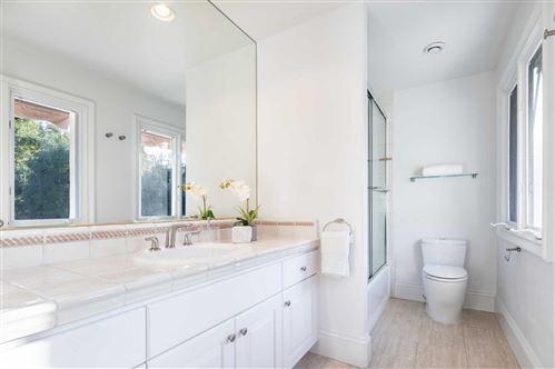 Tiny photo for 11801 Francemont Drive, LOS ALTOS HILLS, CA 94022 (MLS # ML81852213)