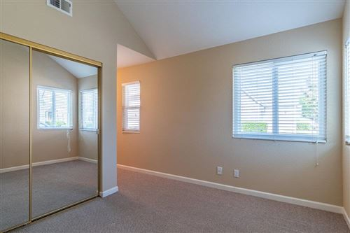 Tiny photo for 741 Mei Drive, MORGAN HILL, CA 95037 (MLS # ML81862213)