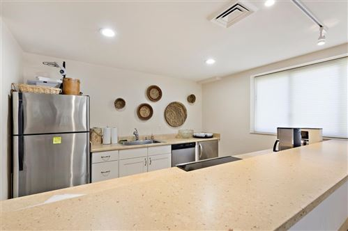 Tiny photo for 50 Mounds Road #106, SAN MATEO, CA 94402 (MLS # ML81864213)
