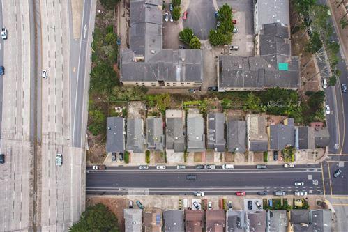 Tiny photo for 767 Saint Francis Boulevard, DALY CITY, CA 94015 (MLS # ML81866213)