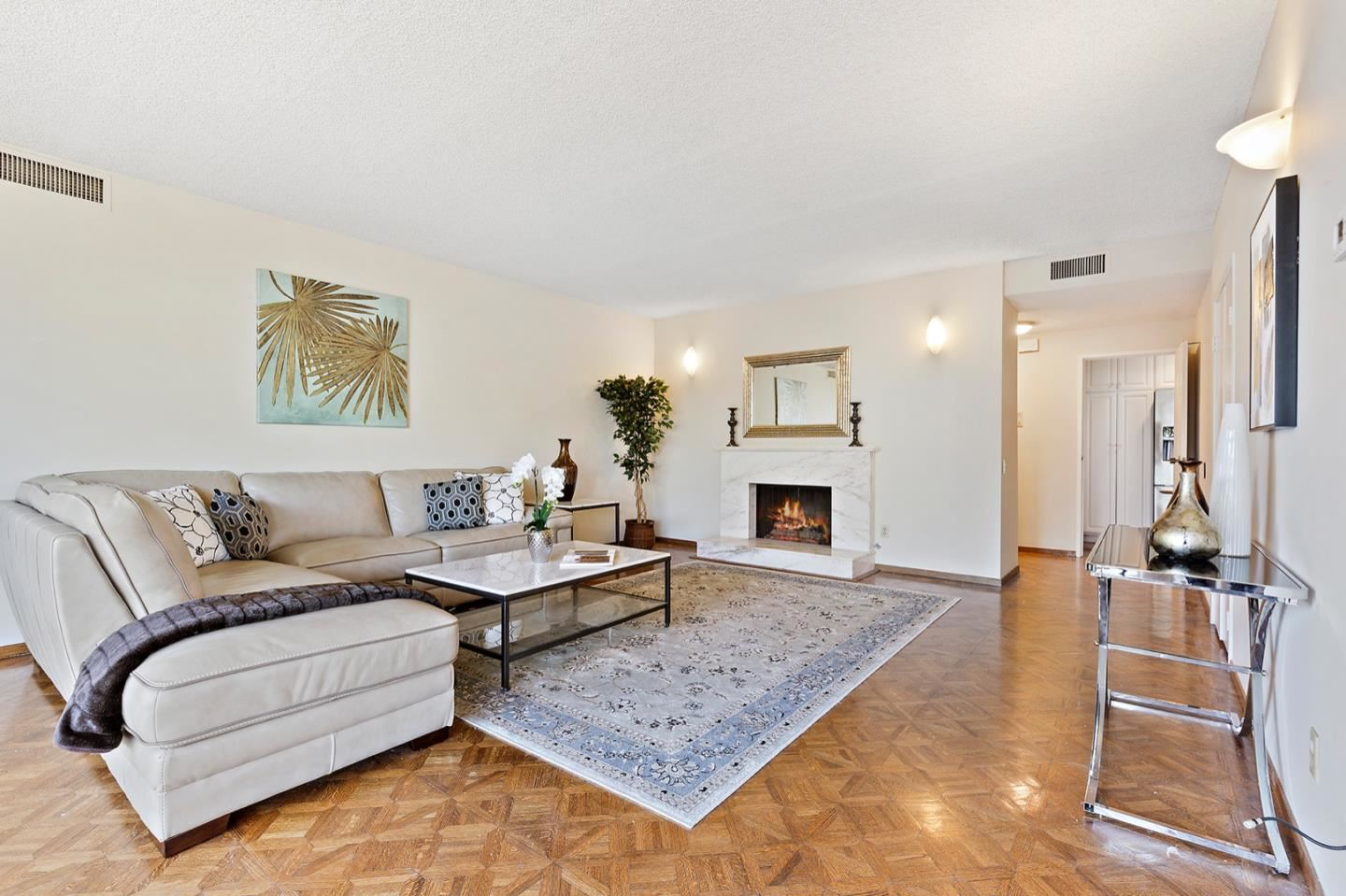 Photo for 50 Mounds Road #106, SAN MATEO, CA 94402 (MLS # ML81864213)