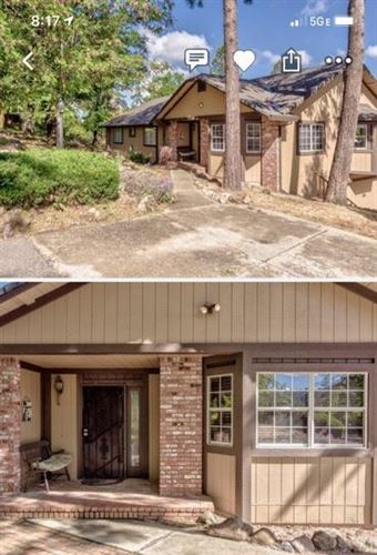 Tiny photo for 5241 Shooting Star Road, POLLOCK PINES, CA 95726 (MLS # ML81842214)