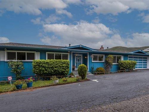 Photo of 520 San Pablo Terrace, PACIFICA, CA 94044 (MLS # ML81841215)