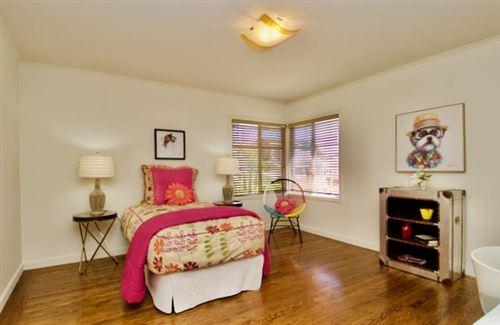 Tiny photo for 458 Briarwood Drive, SOUTH SAN FRANCISCO, CA 94080 (MLS # ML81842215)