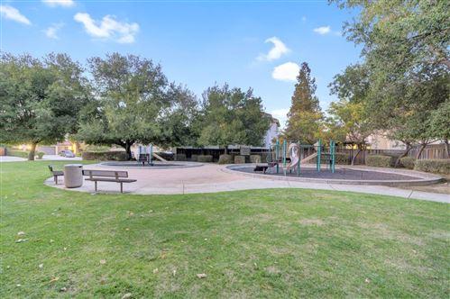 Tiny photo for 786 Bugatti Place, MORGAN HILL, CA 95037 (MLS # ML81859215)