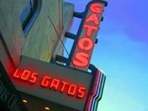Tiny photo for 21550 Locust Drive, LOS GATOS, CA 95033 (MLS # ML81861215)