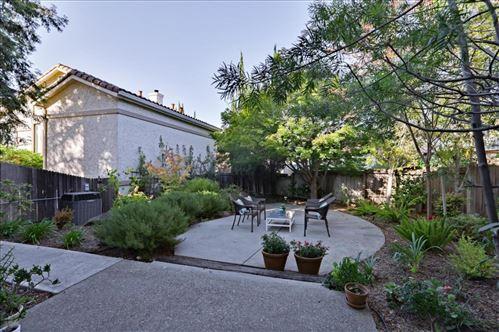 Tiny photo for 108 Calle Nivel, LOS GATOS, CA 95032 (MLS # ML81862215)