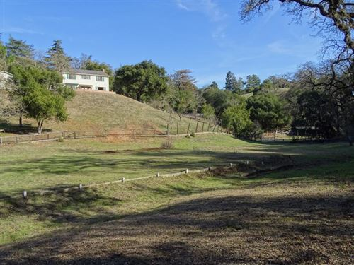 Photo of 23219 Ravensbury AVE, LOS ALTOS HILLS, CA 94024 (MLS # ML81807216)