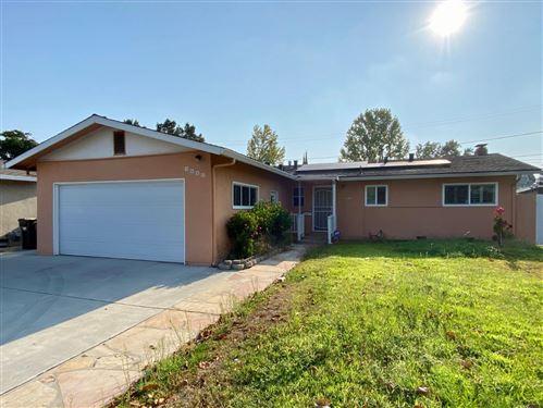 Photo of 1642 S Wolfe RD, SUNNYVALE, CA 94087 (MLS # ML81808216)