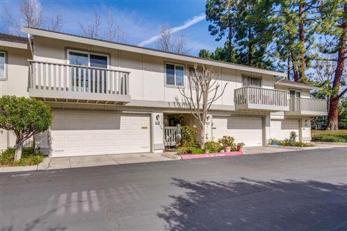 Tiny photo for 20197 Northbrook SQ, CUPERTINO, CA 95014 (MLS # ML81829216)